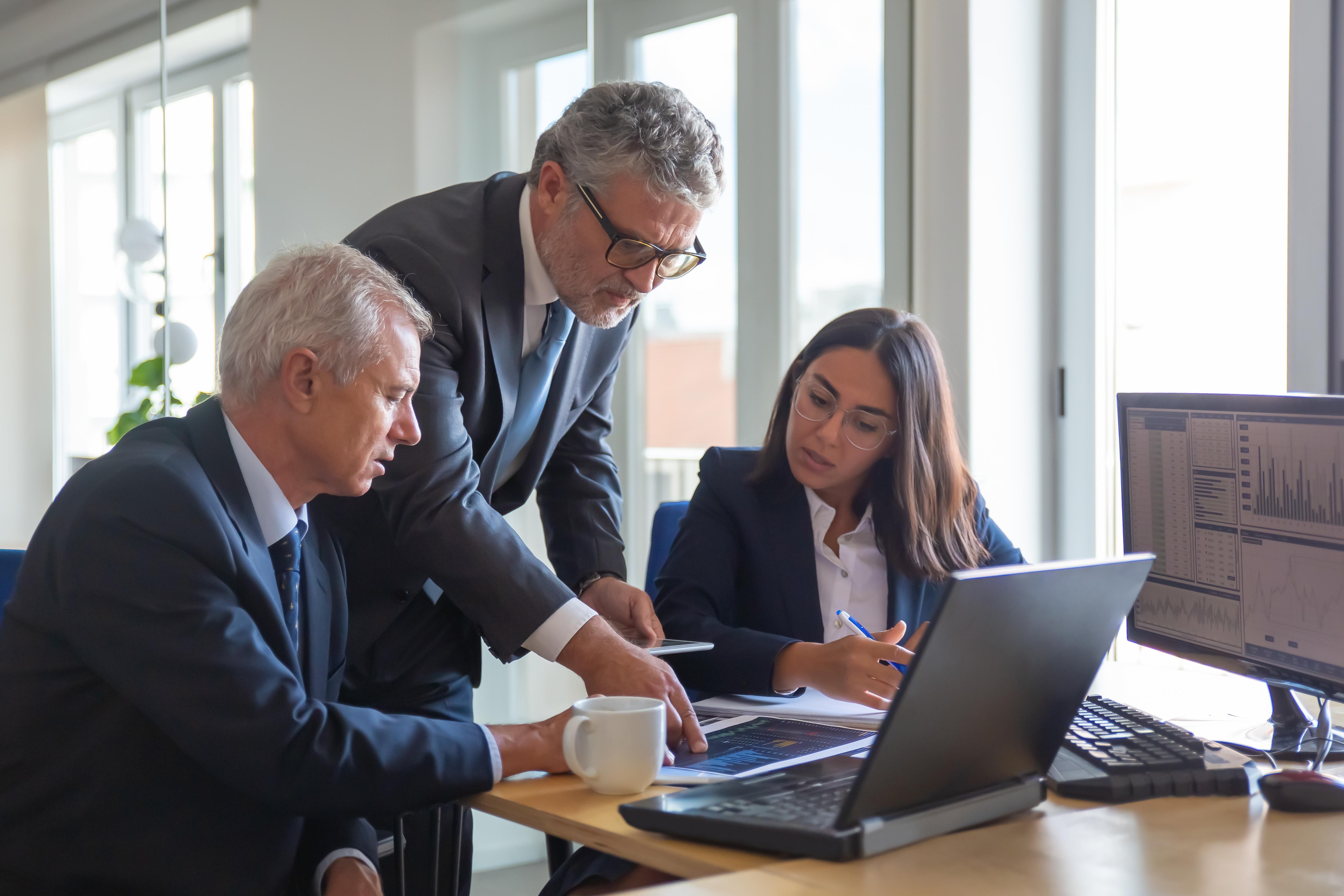 Pós-graduação em Direito Penal e Processo Penal: onde o especialista na área pode trabalhar?