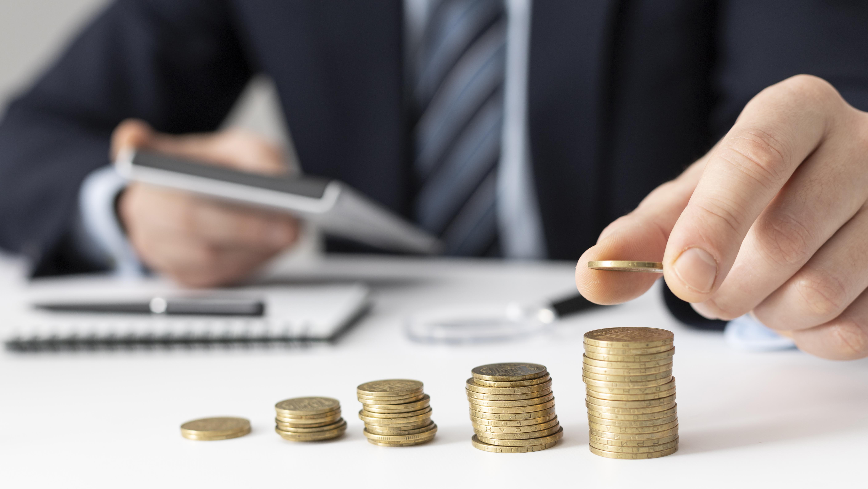 Faculdade de Gestão Financeira: curso tecnólogo de 2 anos vale a pena?