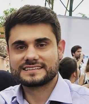 Jonas Lençoni