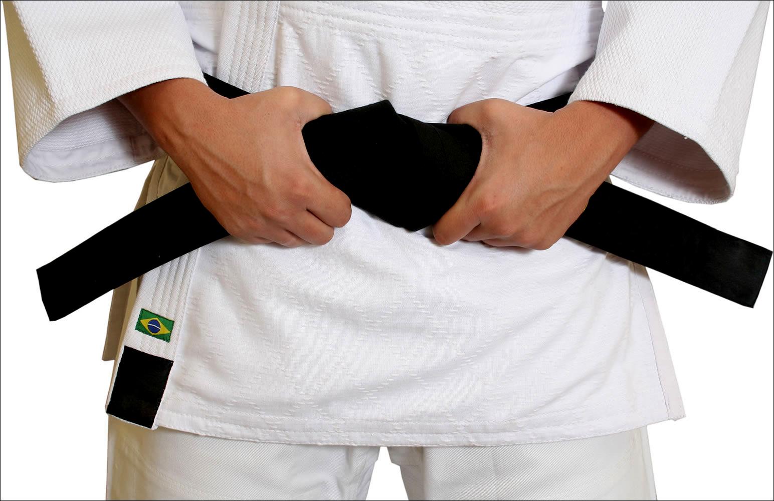 Como ser um profissional de destaque com a certificação Black Belt