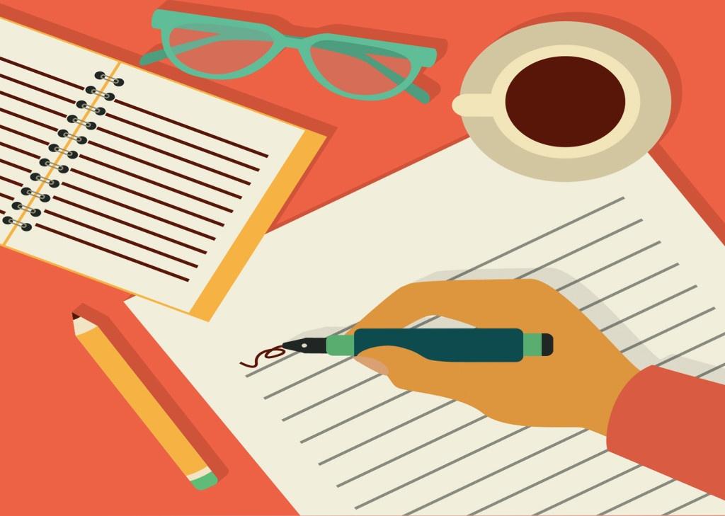 5 dicas para fazer uma redação 'topper'