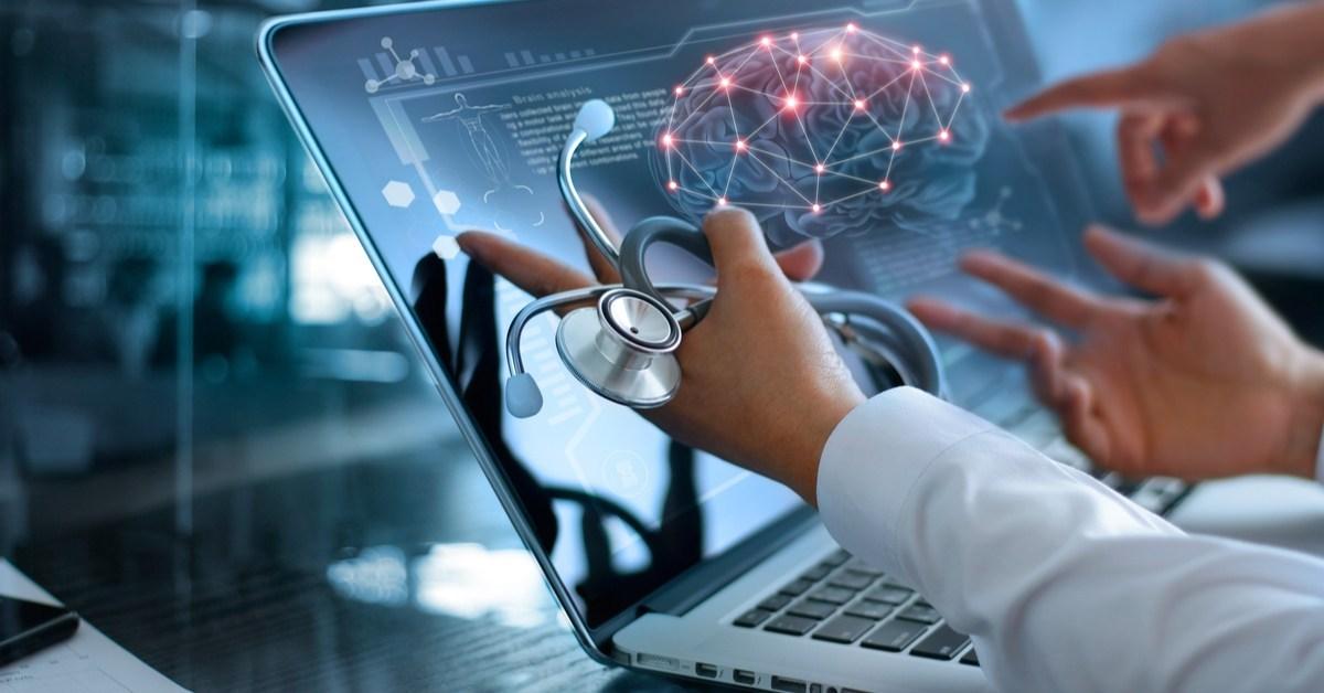 Sistemas de Informação e saúde